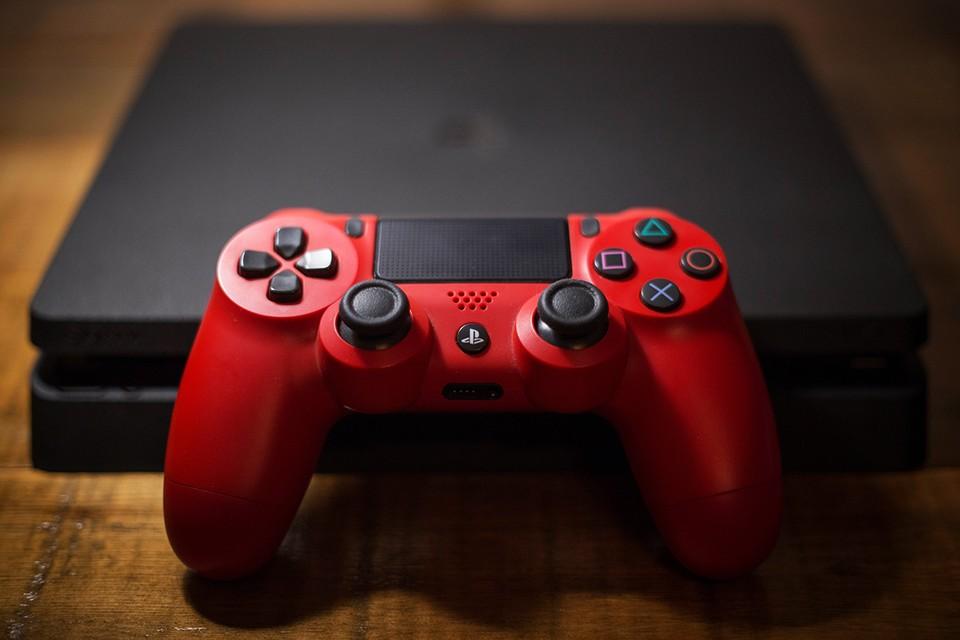 المعالج الرئيسي لجهاز Playstation 5 قد يوفر أداءً أفضل من Nvidia GeForce GTX 1080