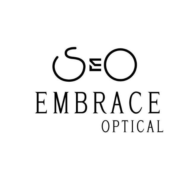 Cara Menjaga Cermin Mata Supaya Tahan Lama