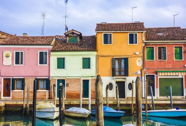 case-pitture autopulenti-Murano-Venezia
