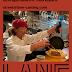 Buscamos hombres y mujeres chefs de origen asiático. Toda España