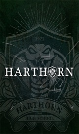 Harthorn – Download Torrents PC