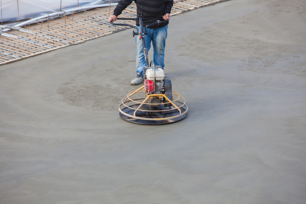 How to do effective concrete grinding by yourself oz information hub how to do effective concrete grinding by yourself solutioingenieria Choice Image