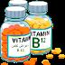 7 اعراض تشعرك بانك تعاني من نققص فيتامين B12