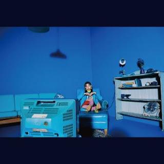 [Album] indigo la End – Nureyuku Shishosetsu (5th Album) [MP3/320K/ZIP]