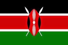 Profil Negara Berkembang Kenya