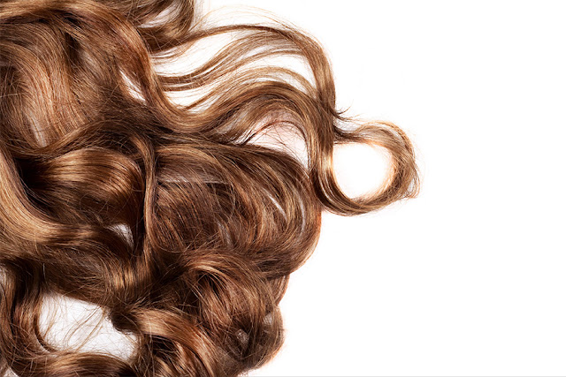 Extension capelli cura