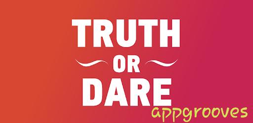 bermain truth or dare di Instagram
