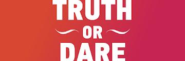 Cara bermain Truth or Dare di instagram dan Membuat ToD agar Muncul