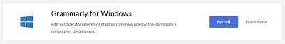 GrammarlyWindows.jpg