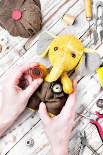 BNCC  na pratica atividades O Elefantinho no poço