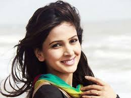 Top 10 most beautiful and attractive face of Pakistan actresses 2014