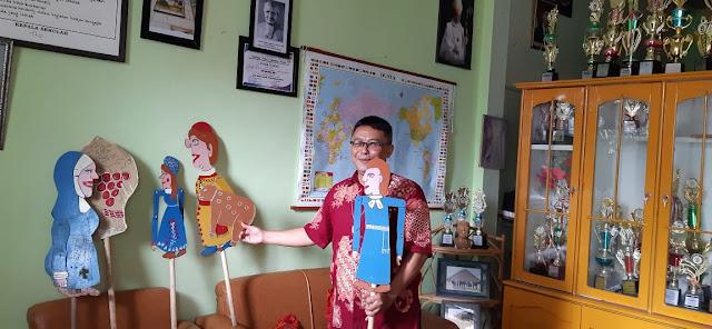 SD Budi Mulia 3 Pematang Siantar Siapkan Anak Berbudi Mulia