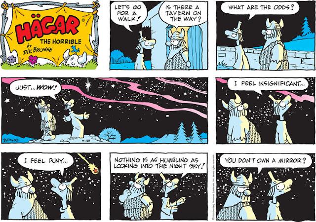 https://www.comicskingdom.com/hagar-the-horrible/2020-04-26