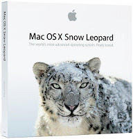 Download Software Mac OS Snow Leopard 10.6.8 v3.3