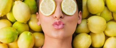 11 Cara Memutihkan Wajah Dengan Cepat Dan Mudah Secara Alami