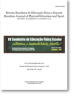 https://www.slideshare.net/RBEFE/anais-do-xv-seminrio-de-educao-fsica-escolar?ref=https://seminarioefescolar.wordpress.com/anais/
