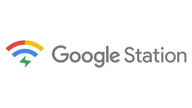 Google Station, Penyedia WiFi Gratis di Indonesia akan ditutup