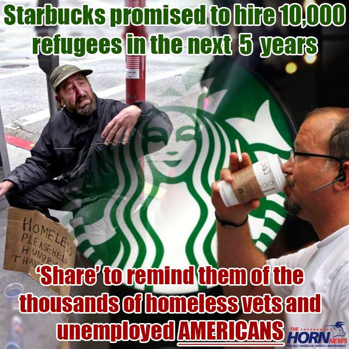 starbucks%2Bmeme the puzzle palace alternative news meme world!