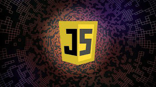 Javascript beginner to Pro + 2 real world javascript project