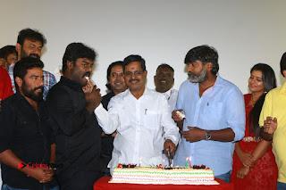 Dharmadurai 100 Day Celebrations and Studio 9 Music Launch Stills  0013.jpg