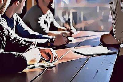 Memahami bisnis untuk laporan keuangan yang andal