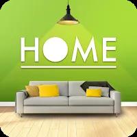 Home Design Makeover! Mod Apk