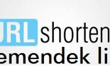 Situs URL Shortener Terbaik dan Terbukti Membayar Mahal