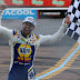Chase Elliott Wins Season Finale and 2020 NASCAR Cup Championship