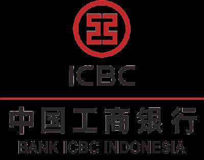 Lowongan Kerja PT Bank ICBC Indonesia - www.radenpedia.com