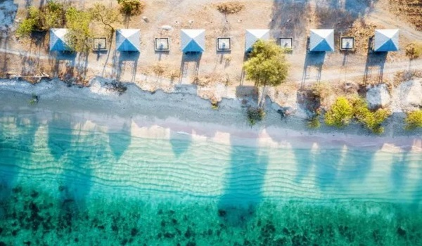10 regions to visit in 2020 according to Lonely Planet