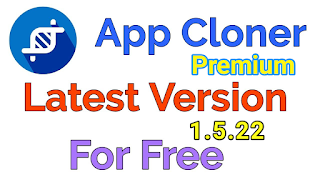 Download Parallel Space Pro 64 Support -- App Cloner ...
