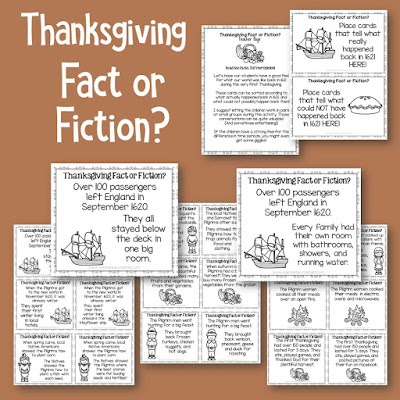 https://www.teacherspayteachers.com/Product/November-Science-and-Social-Studies-Activities-2182527?utm_source=Ship%20them%20off%20blog%20post&utm_campaign=S%20and%20SS%20for%20Nov