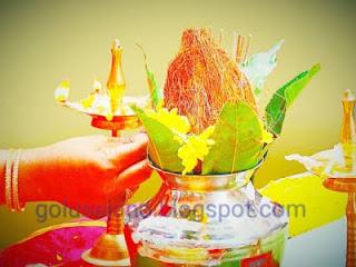 navratra me kya nahi karna chahiye | नवरात्र में क्या करें क्या न करें