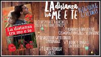 http://ilsalottodelgattolibraio.blogspot.it/2016/09/blogtour-la-distanza-tra-me-e-te-di.html