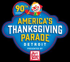 Fun Activities to Do in November Around Michigan