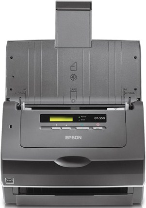 driver scanner epson gt-s50