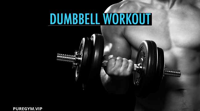3-Dumbbell-Moves-You-Need-To-Try