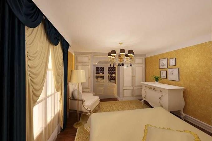 Amenajare casa stil clasic de lux Bucuresti - Design interior case clasice Bucuresti