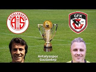 Son Haftalardaki Süper Lig Heyecanini Tv'de İzleyin