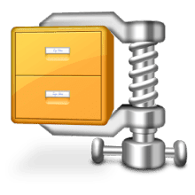 WinZip – Zip UnZip Tool Pro v3.3 Cracked APK 2015 Here – LATEST