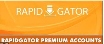 Latest Update ।।  Rapidgator Premium Account July 2021 - 100% Working