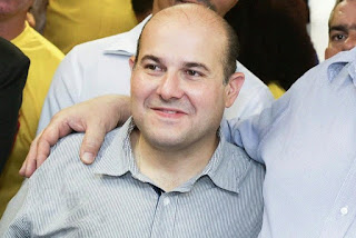 Prefeito Roberto Cláudio testa positivo para coronavírus