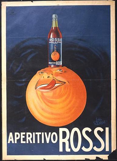Free Vintage Posters, Vintage Travel Posters, Printables ...