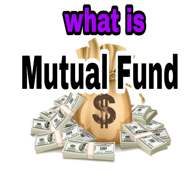what is nav for mutual funds in hindi ? how to start investing in mutual funds?