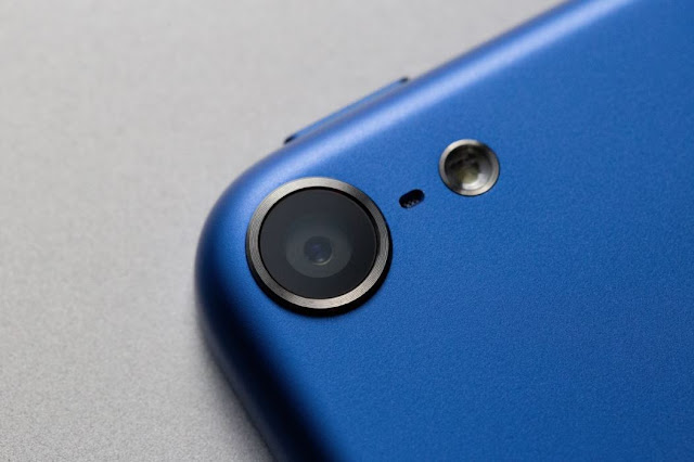 Best camera phone, best camera phone 2019