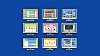 best-themes-windows-10-free
