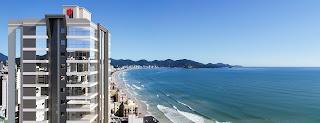 panoramica-apartamento-4-suites-venda-horizon-palace-meia-praia-itapema-sc