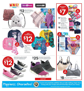 Giant Tiger Weekly Flyer and Circulaire August 15 - 21, 2018