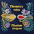 Nevesta's Voice – Mother Tongues/Trolska Polska – Eufori (Go' Danish Folk Music, 2020)