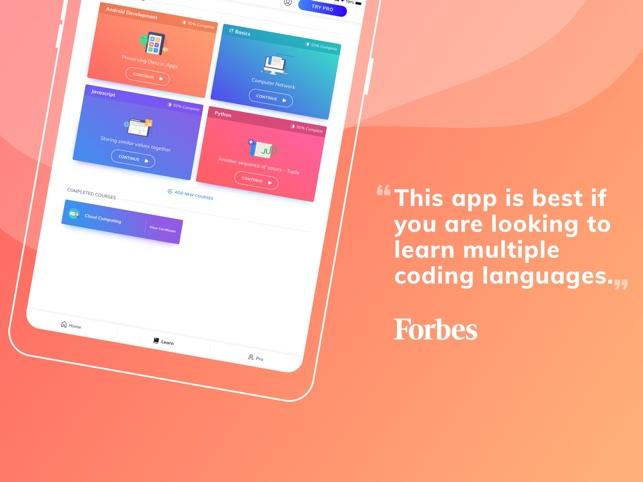 مجموعة تطبيقات مميزة مختارة لك لشهر فبراير